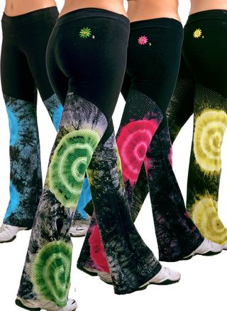 ffa30c1262a8e Great for Zumba Class! These pants are awesome! i want these sooo ...