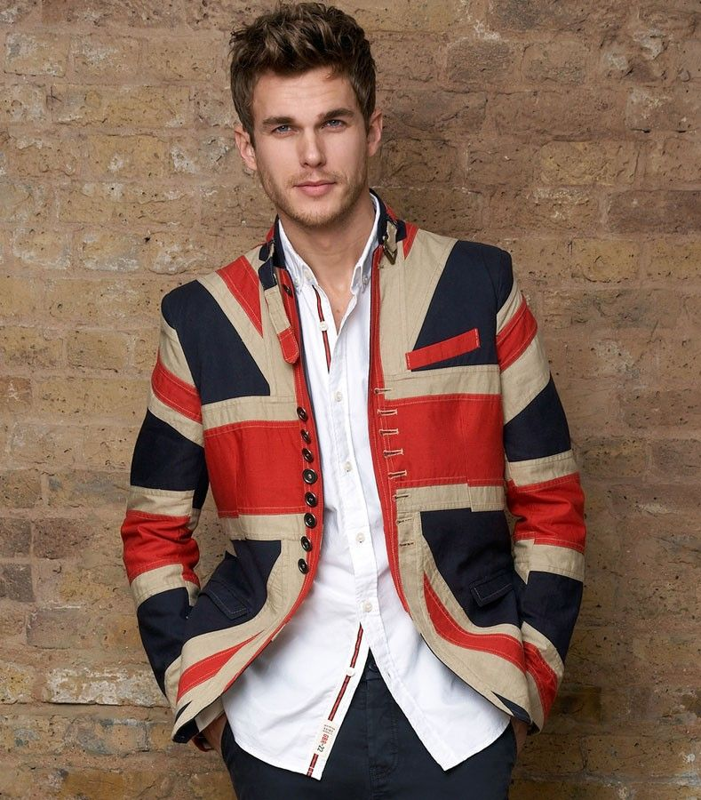 Web Hosting Reseller Hosting Domain Names From Heart Internet Mens Fashion Rugby Outfit Union Jack