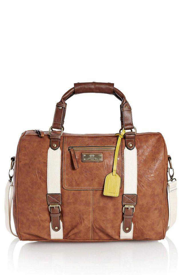 Next Handtasche