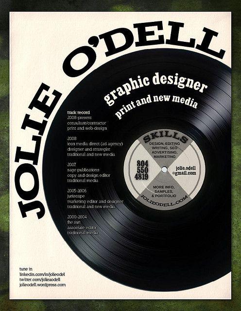 Graphic Design Resume Resume Design Creative Graphic Design Resume Creative Graphic Design Resumes