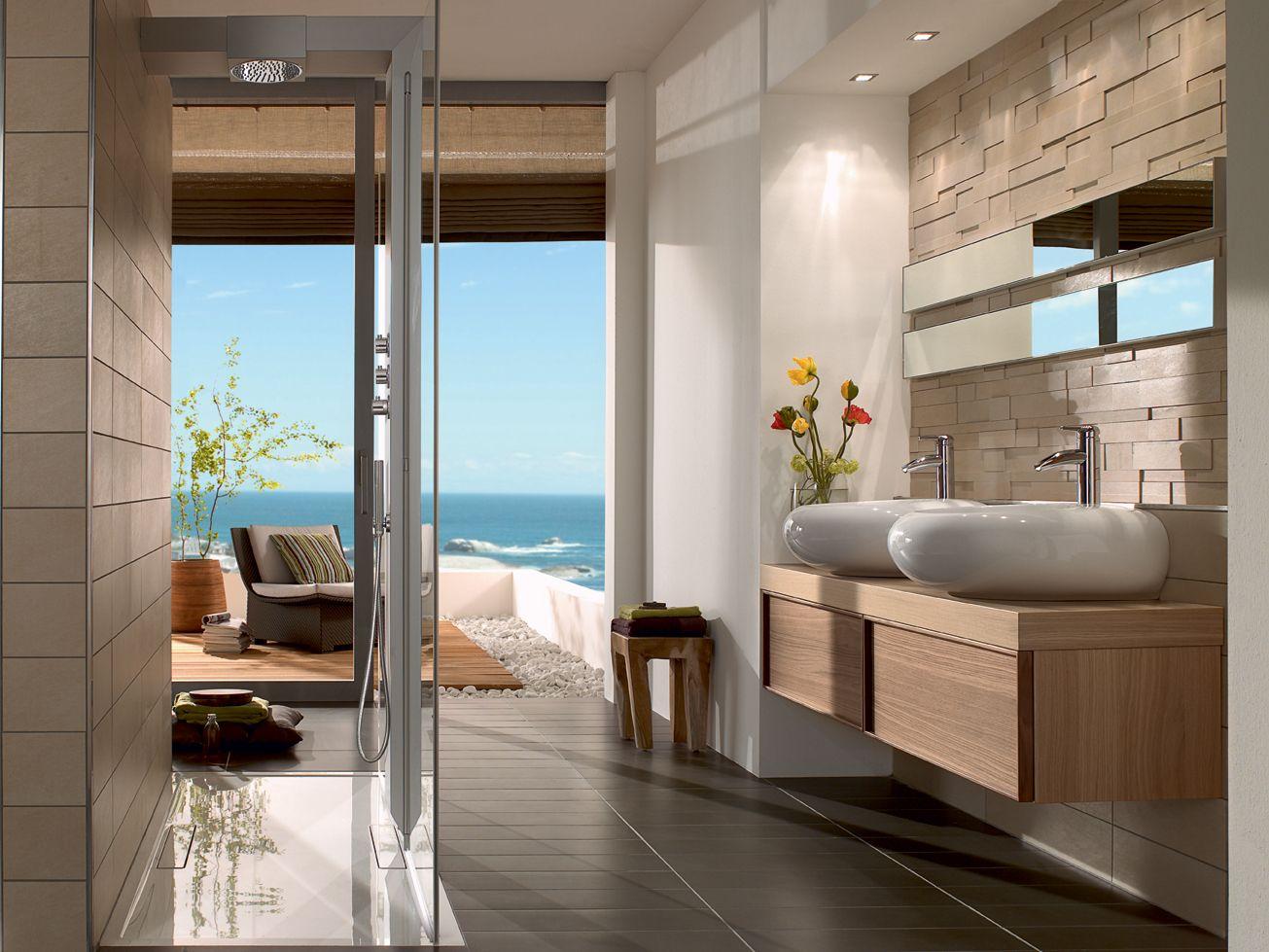 Perfect Designer Bathroom With Designer Kitchens Berkshire Designer