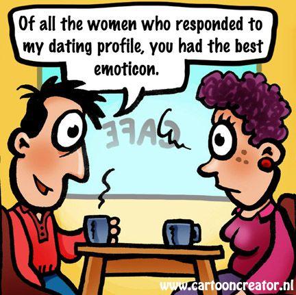 cose divertenti da mettere nel profilo di dating online