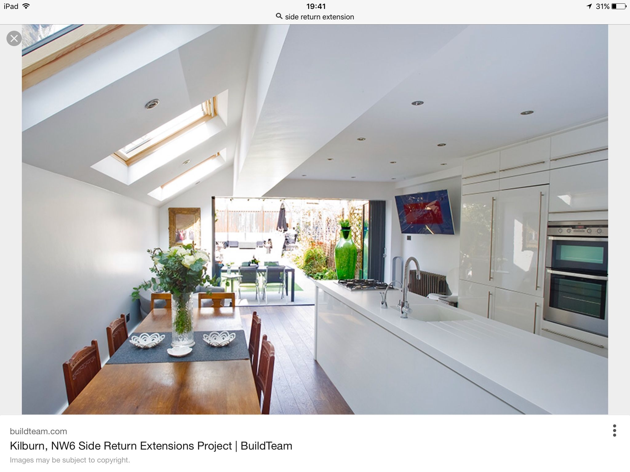 Quality Centre Pivot Skylight Windows By Velux, Fakro & More