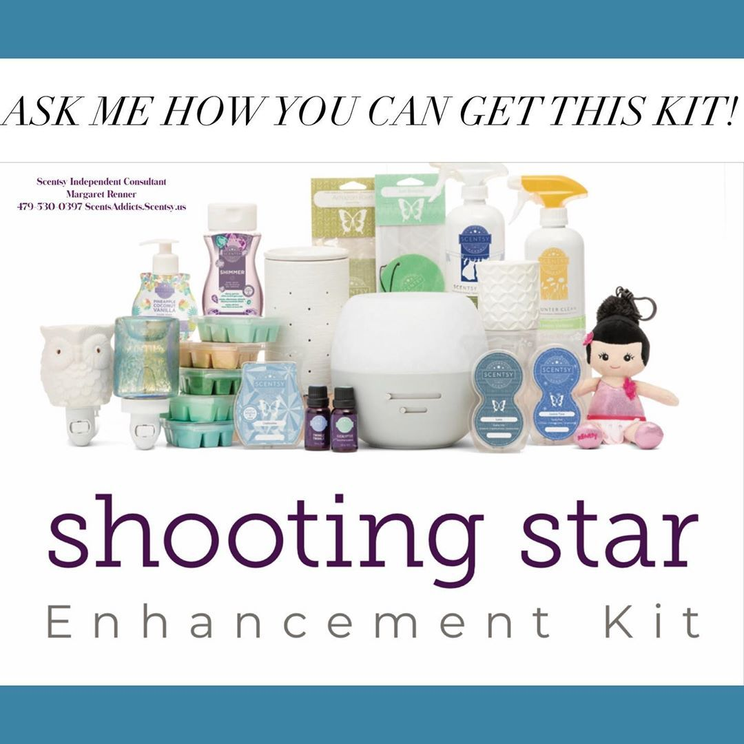 "Scentsy Independent Consultant on Instagram: ""#joinmyteam I'll be with you all the way! #scentsy #host #join #enhancement #kit #nwablogger #images #photos #askmehow"""