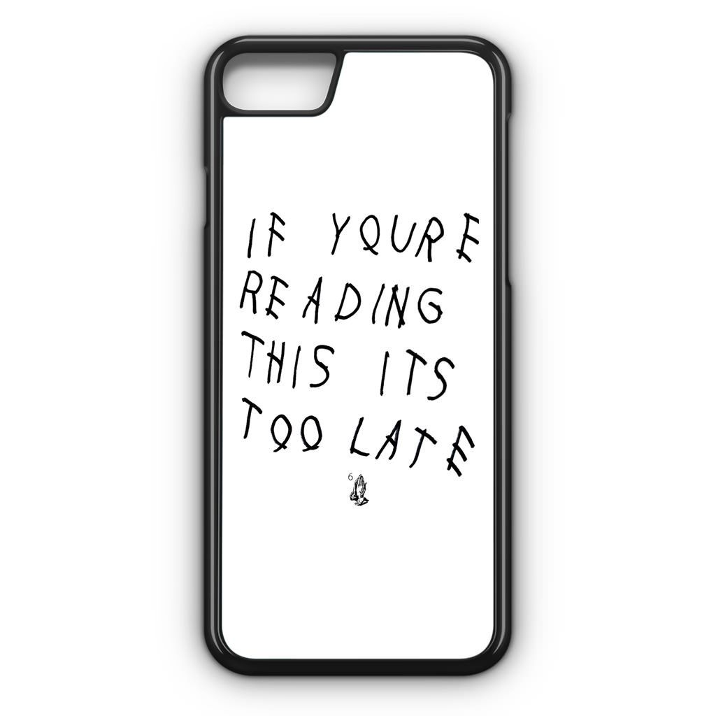 whatif iphone 8 case