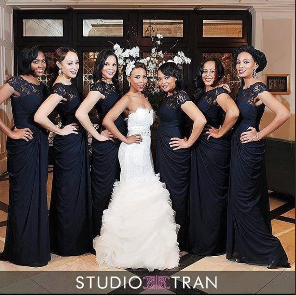 Studio tran photography martika pinterest bridesmaid studios