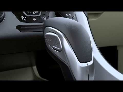 6 speed selectshift automatic transmission ford how to video ford kuga escape pinterest. Black Bedroom Furniture Sets. Home Design Ideas