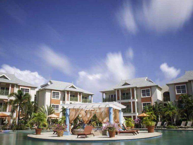 572cee2ff91fcd0364f4b222fbc39830 - Bay Gardens Beach Resort St Lucia Caribbean
