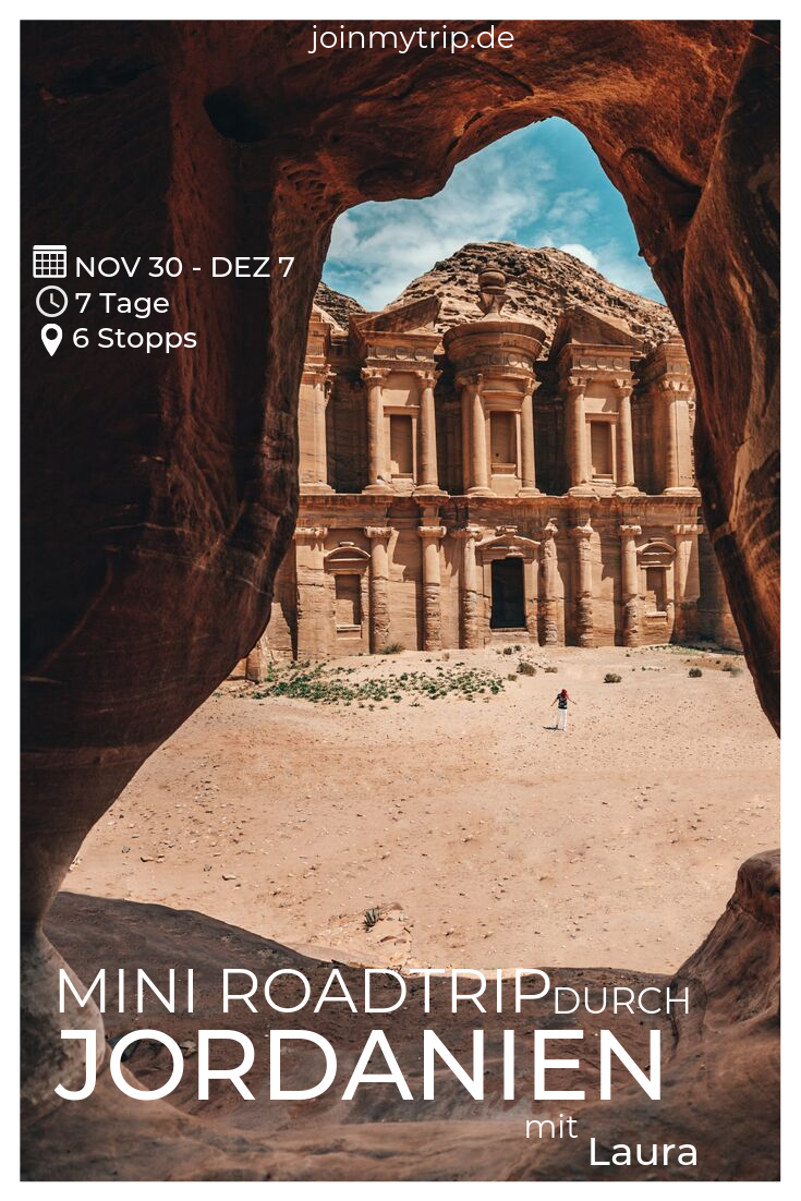 Inspired By The Culture And Scenarios In Jordan Hop On Board With Laura And Joinmytrip Today Jordan Travelbuddy Travelmate Roadt Reisen Urlaub Nordkap