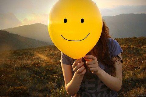 Sorriso Desenho Tumblr Pesquisa Google Legendas Para Fotos