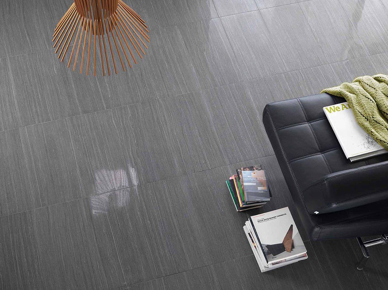 Elegant italian porcelain tile works inside and out living rooms elegant italian porcelain tile works inside and out dailygadgetfo Gallery