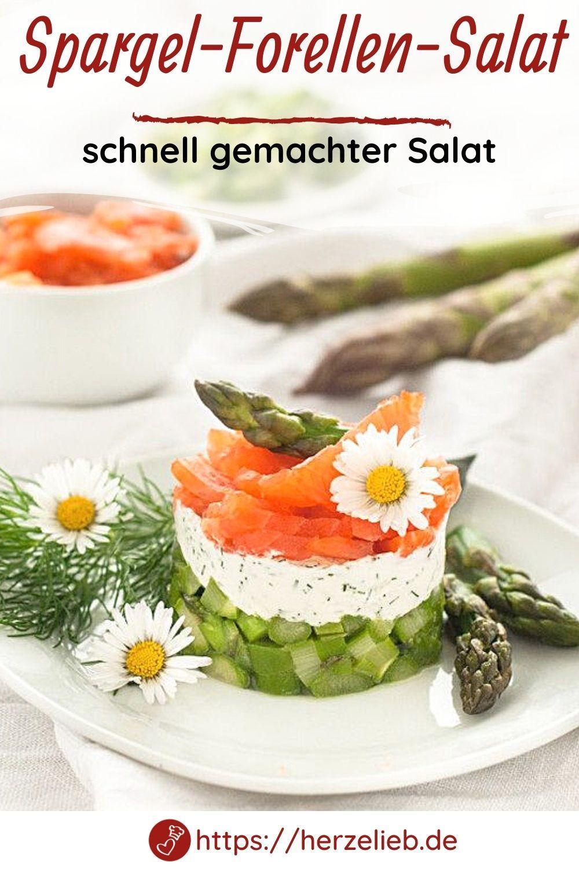 Die 18 besten Ideen zu Salat Rezepte   die Lieblinge von ...