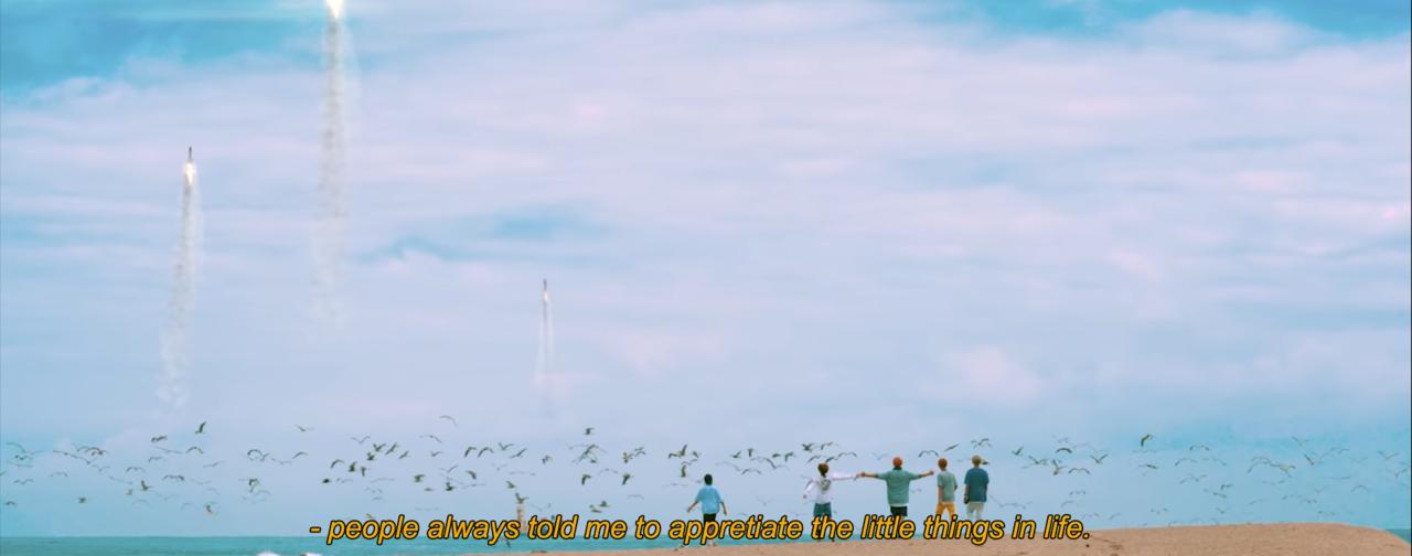 nct dream   Tumblr