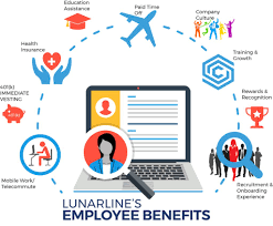 Employee Benefits Google Search Employee Benefit Group Health
