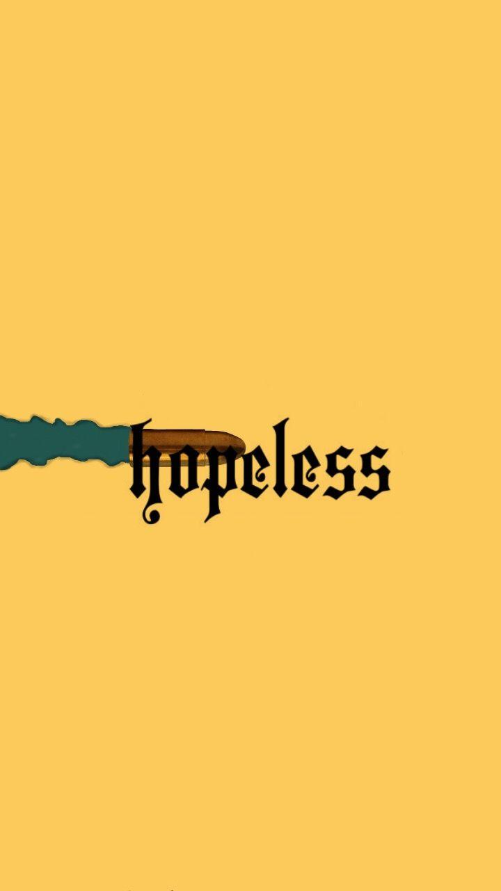 Hopeless - Halsey Wallpaper | Tapety in 2019 | Halsey, Wallpaper, Wallpaper backgrounds