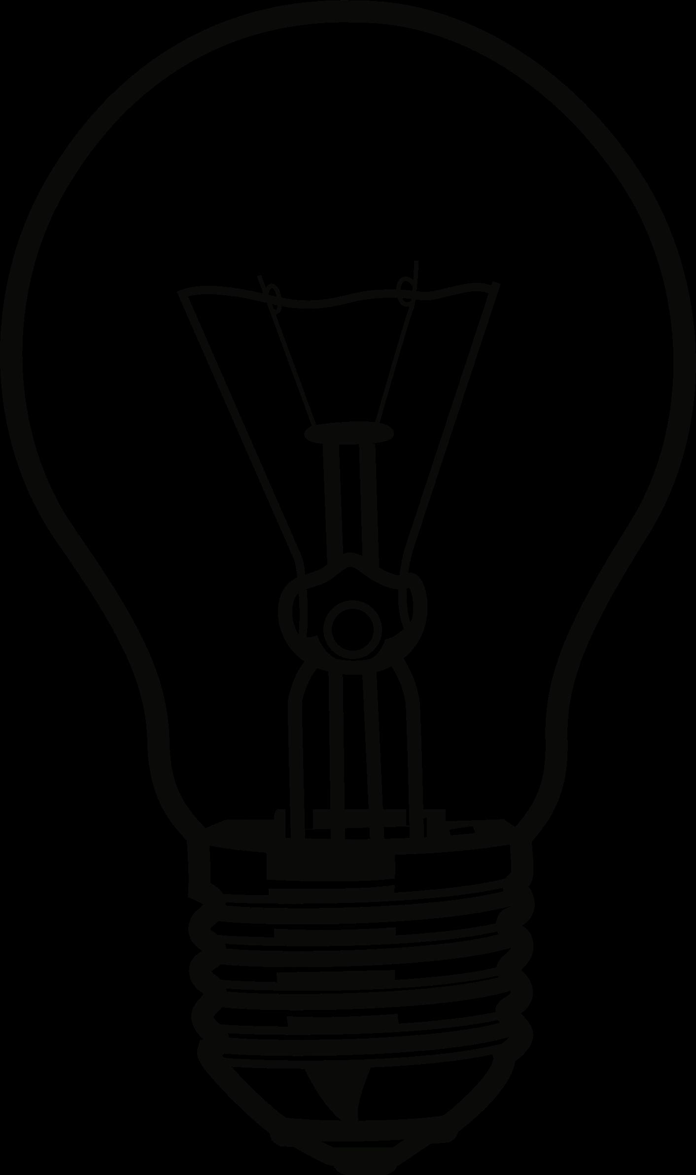 Pin de Vector Clipart Rafael en Diseño e Ideas vector