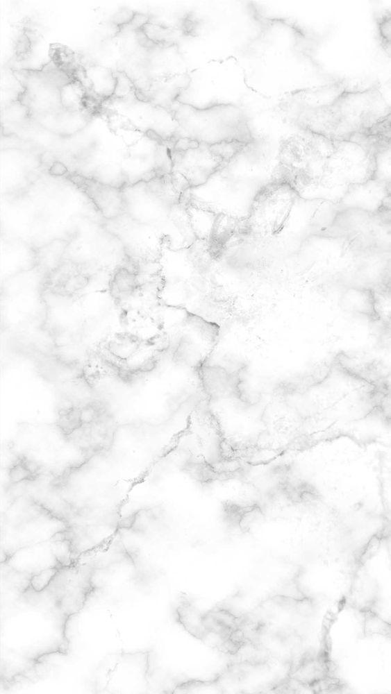 Arvo | Be good, Do good.   @arvowear #arvowear #pink #iphone #background #wallpaperiphone #wallpaper #marble