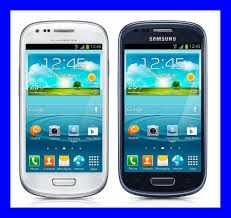 Samsung galaxy s3 coupons updated daily  http://couponfocus.com/samsung-galaxy-s3/