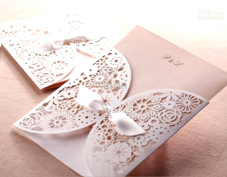 Latest Traditional Wedding Cards Designs | Wedding Pictures ...