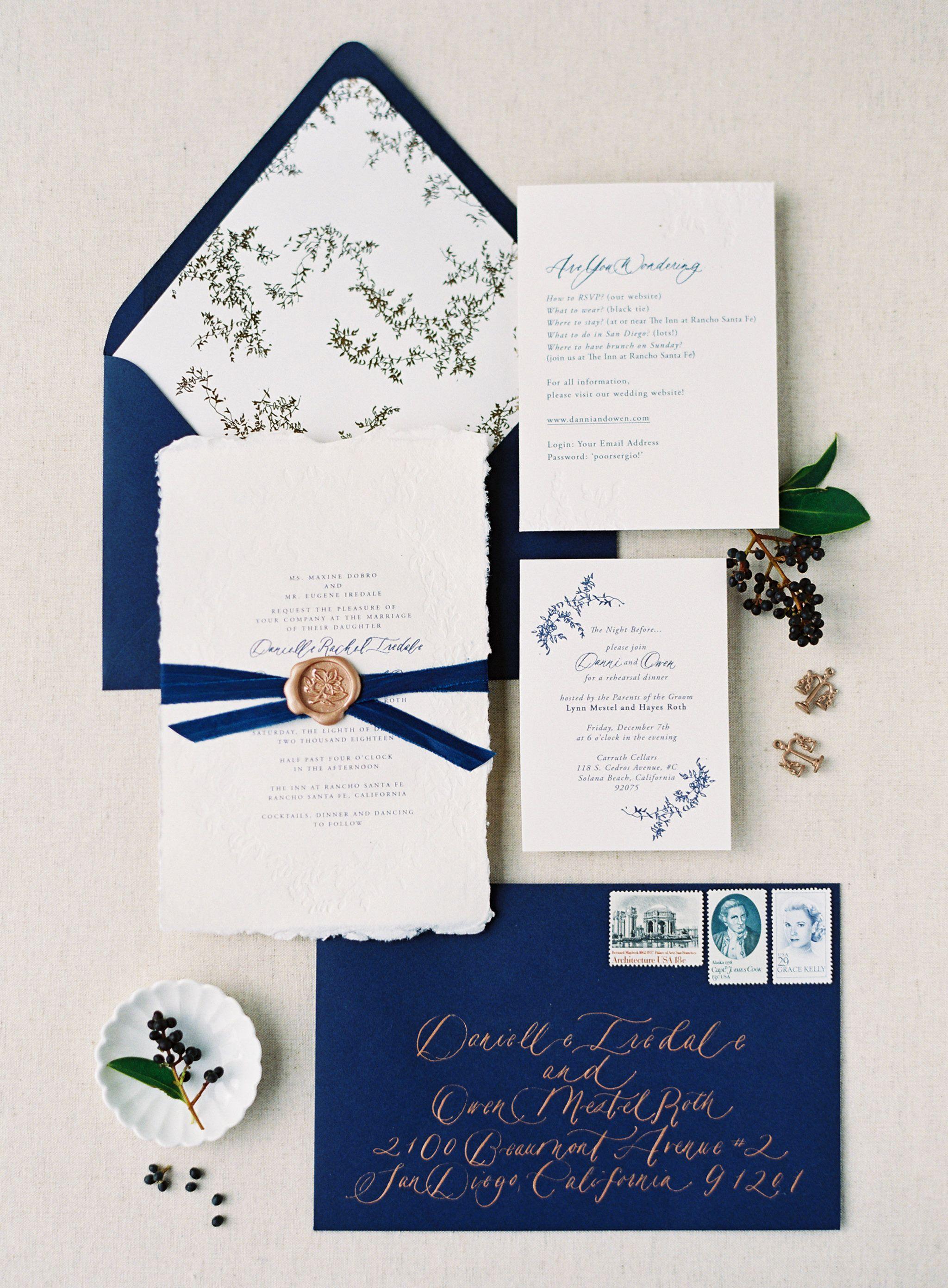 30 Beach Wedding Invitations Ideas With Images Beach Theme