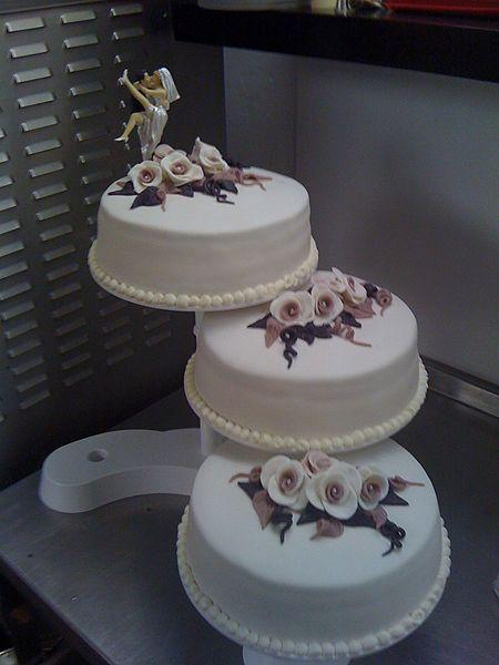 de taart van tonny bruidstaarten sweets torte. Black Bedroom Furniture Sets. Home Design Ideas