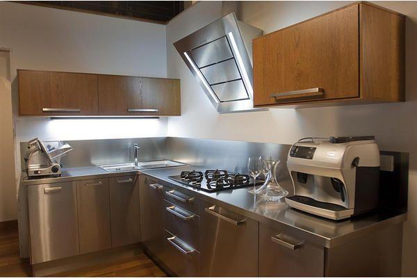 Nett küchenmöbel gebraucht | Deutsche Deko | Pinterest | Küchenmöbel ...