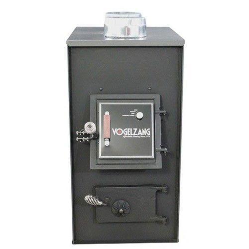 Vogelzang VG1500 Norseman AddOn Furnace Locker storage