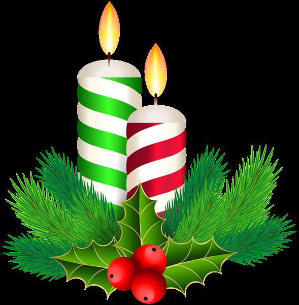 Pin By Trisha Chen On Natal Xxviii Christmas Candle Decorations Christmas Candles Christmas Clipart Free