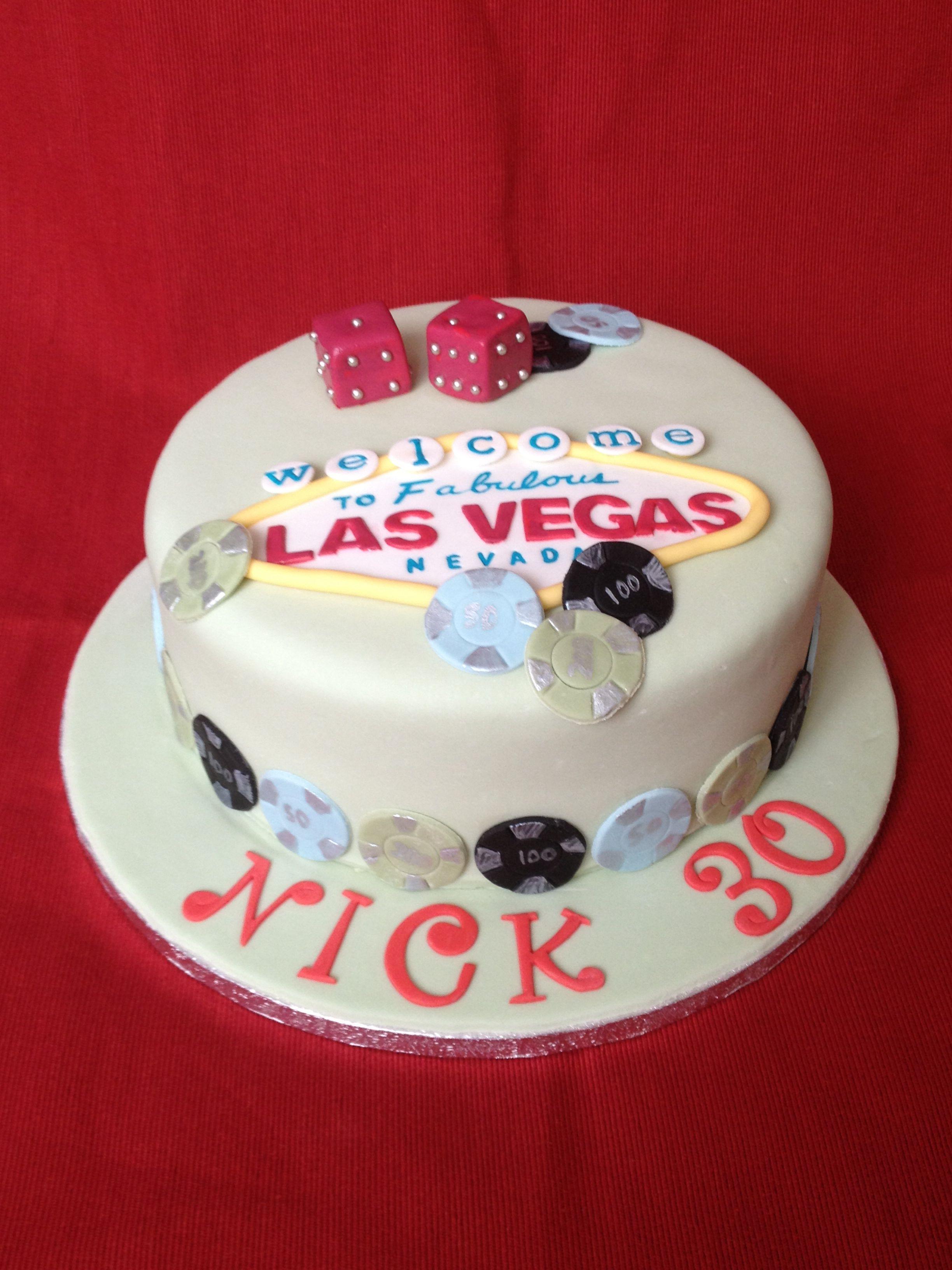 Las vegas cake vegas cake las vegas cake cake