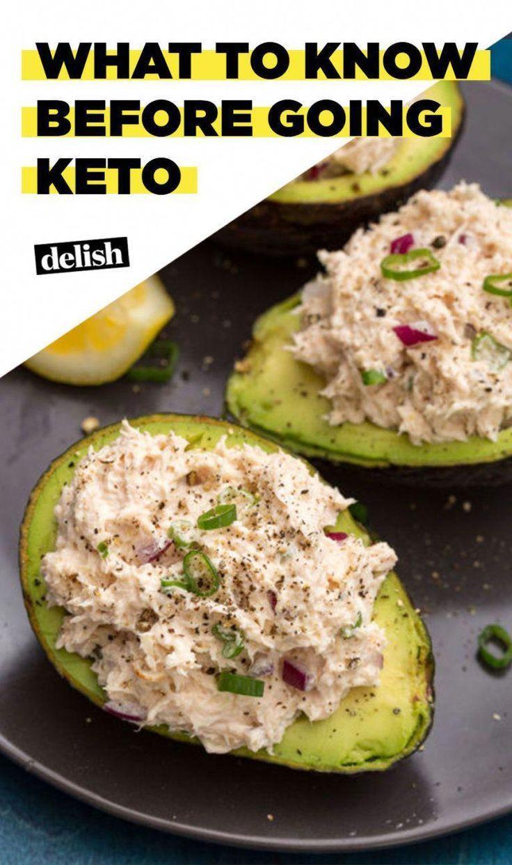 Photo of Einfache Methoden, um Gewicht zu verlieren Mit diesem Diätprogramm für gekochtes Ei Strategie #Milita …, #Boiled …