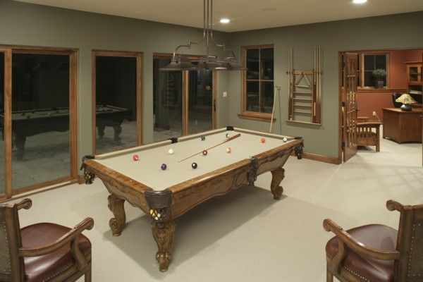 1000  images about Home  Games and Recreation rooms on Pinterest   Can lights  Pool tables and Hardwood floors. 1000  images about Home  Games and Recreation rooms on Pinterest