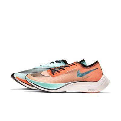 Nike Zoomx Vaporfly Next Running Shoe Nike Com In 2020 Running Shoes For Men Running Shoes Cute Sneakers