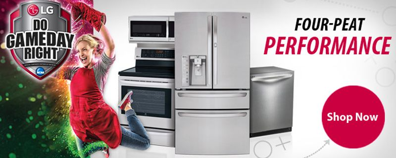 Brandsmart Usa Makes Updating Your Kitchen Fast Easy And