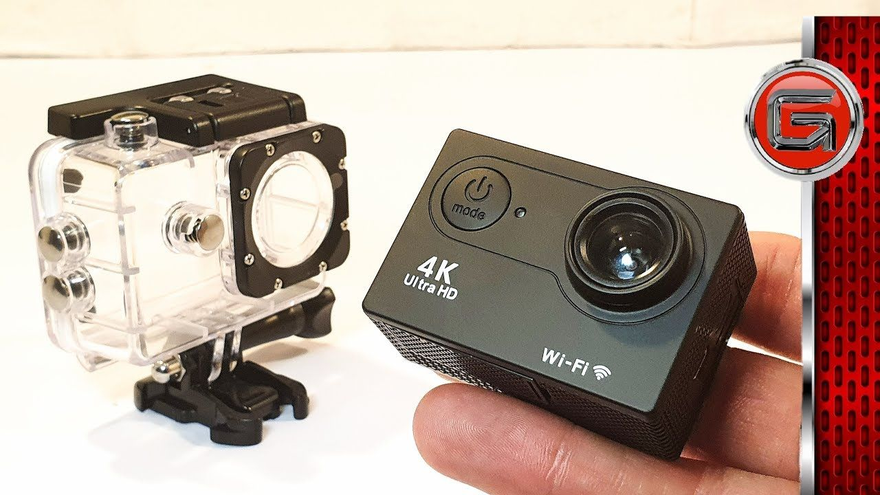 is this fake 4k Go Pro SJ9000 Really worth buying