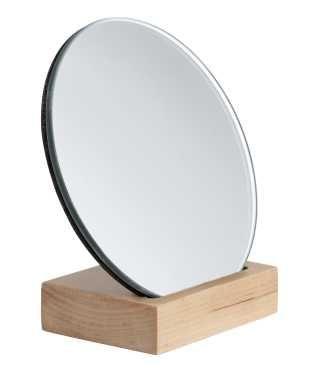 Espejo redondo espejos espejos peque os espejos - Espejos redondos pequenos ...
