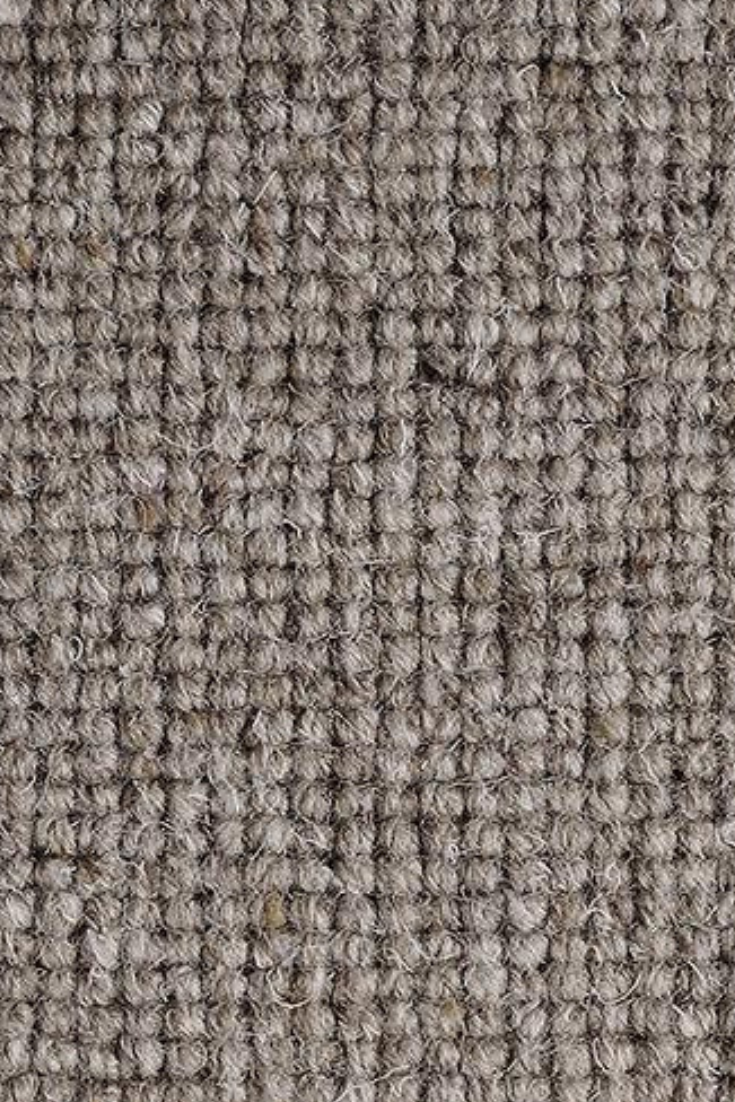 Wool Tipple Nochello Carpet is part of Cottage Living Room Carpet - The gorgeous Wool Tipple Nochello carpet is ideal for use in the lounge, home office, dining room, bedroom, and as a stair carpet
