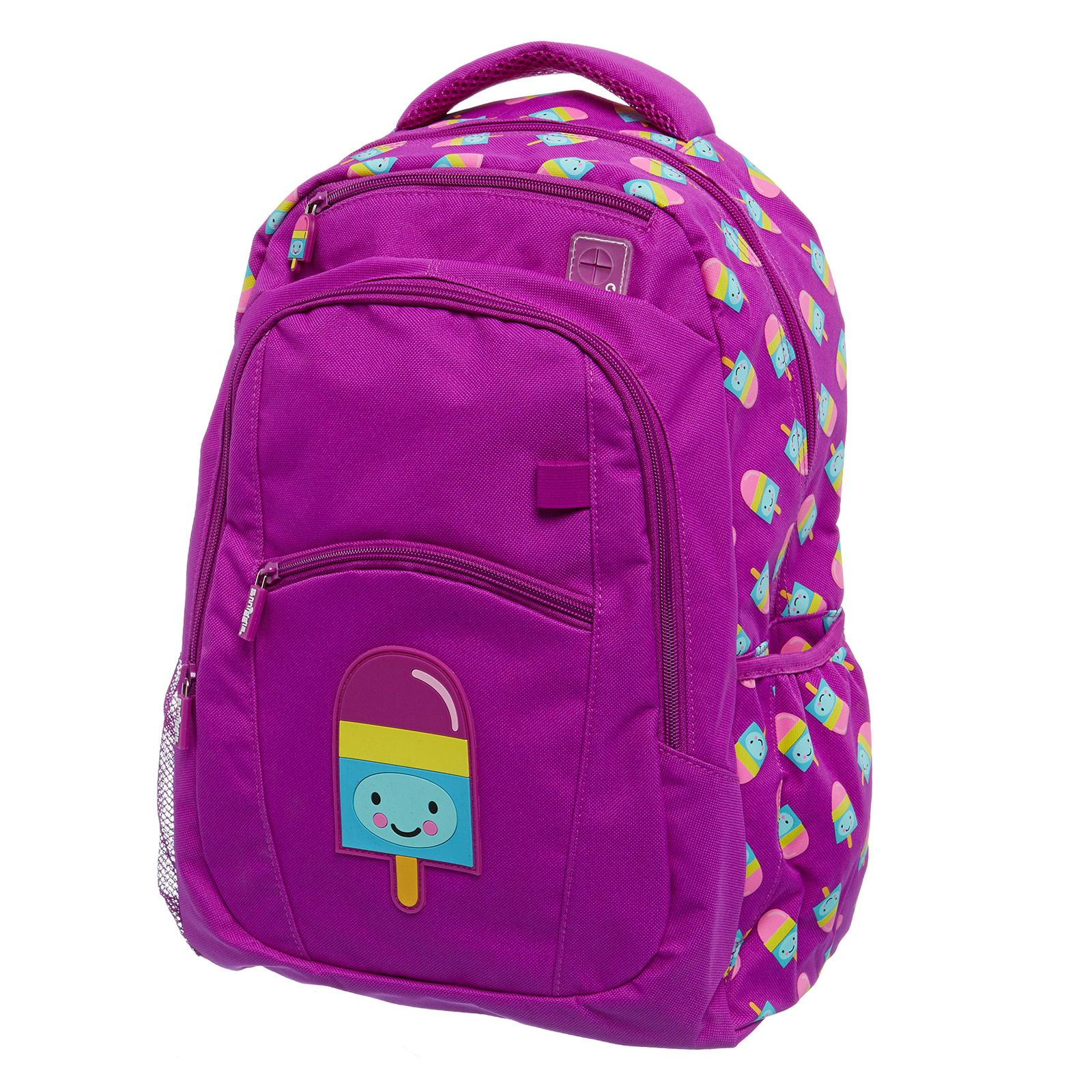 Smiggle bags for school - Smiggle Backpack 39 95
