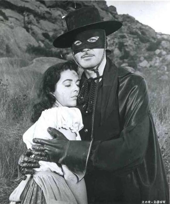 Disney Zorro Guy Williams R Seriados Antigos Filmes Antigos Filmes
