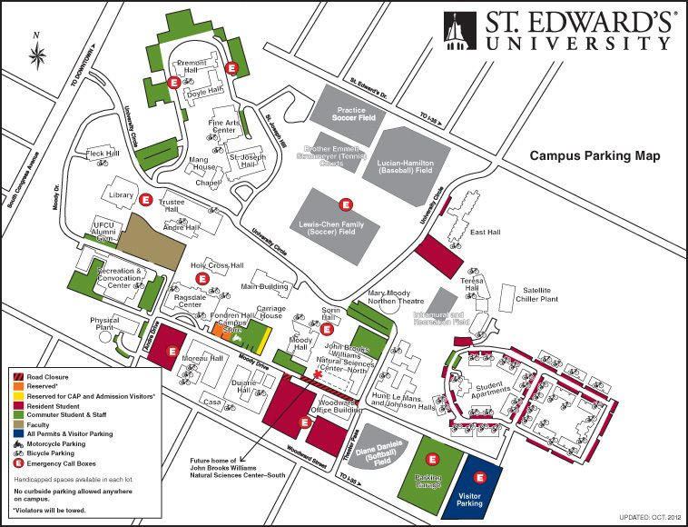 Austin St. Edward's University map in 2019 | Map, Things to ... on sweet briar campus map, texas lutheran campus map, stanford campus map, delta state campus map, north lamar campus map, william carey campus map, george mason campus map, chico state campus map, cardinal newman campus map, trinity campus map, pittsburg state campus map, upper iowa campus map, university of texas campus map, baylor campus map,