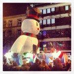 InstaStream - bigelsk - 2012-12-16 19:59:19 - #luxembourg #parade #noel #christmas #party @christelle_e @lille_elsk