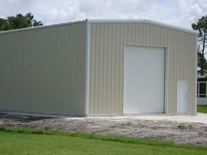 Miami Steel Metal Buildings Metal Buildings Pre Engineered Metal Buildings Steel Buildings For Sale