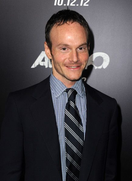 Best Adapted Screenplay Nominee, Chris Terrio, for Argo. Repin and tell us your picks for Oscar winners to enter our #contest to win a free year of Movie Pass movi.ps/UPqCV3