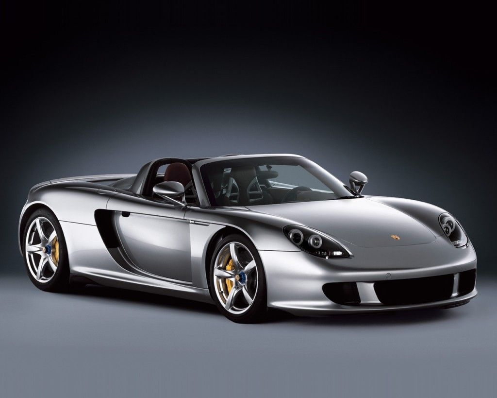 If you\'re Looking to Sell My Porsche Car Online in Leicester ...