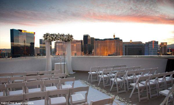 Platinum Hotel Spa Las Vegas