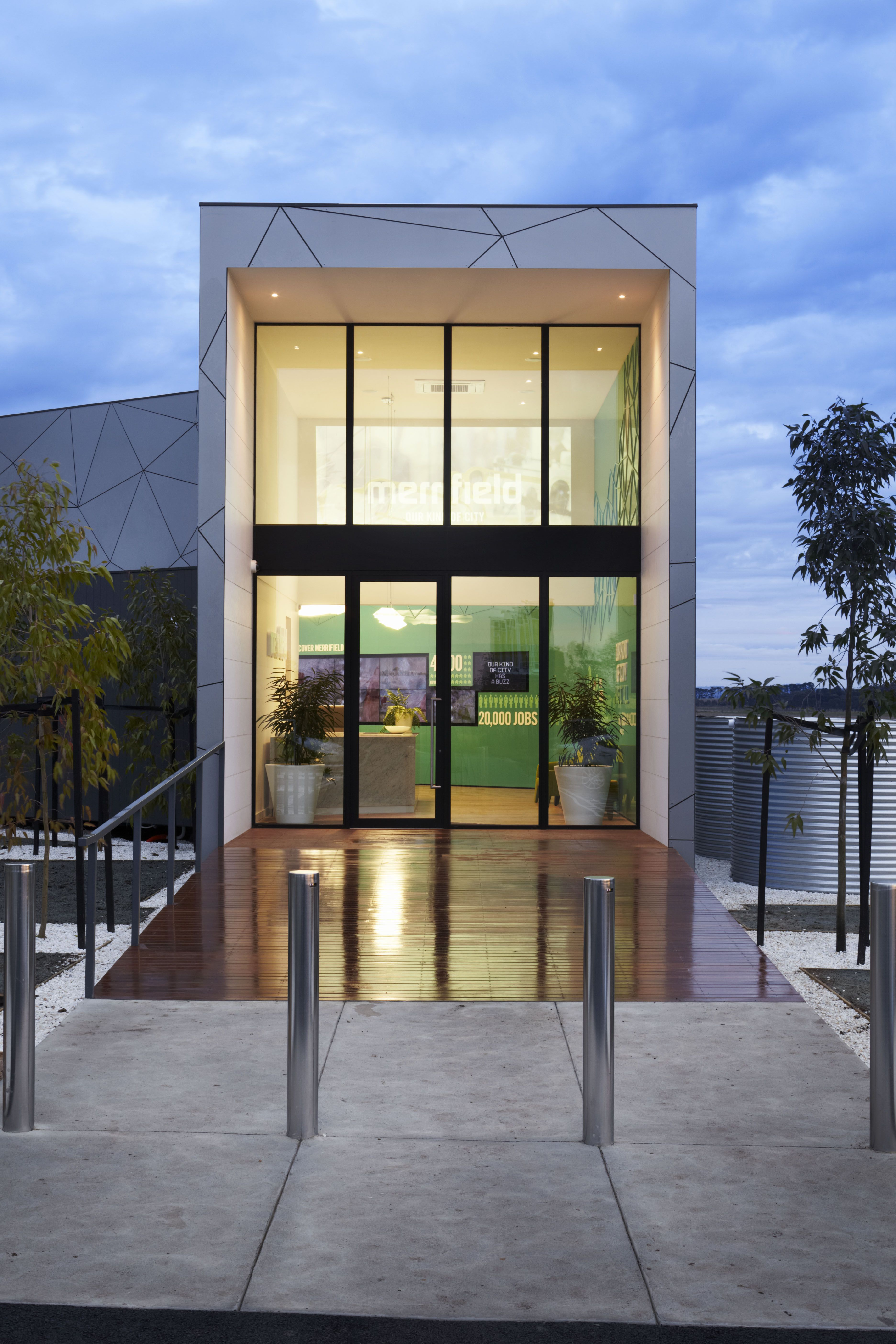 Simplex Modular Homes - Virtual Tours | Prefab Modern | Pinterest ...