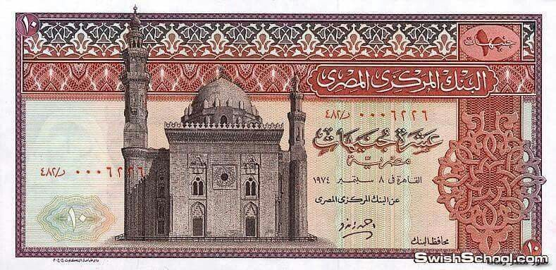 Pin By Zoltan On Alla Alla Historical Bank Notes Old Pictures Egypt