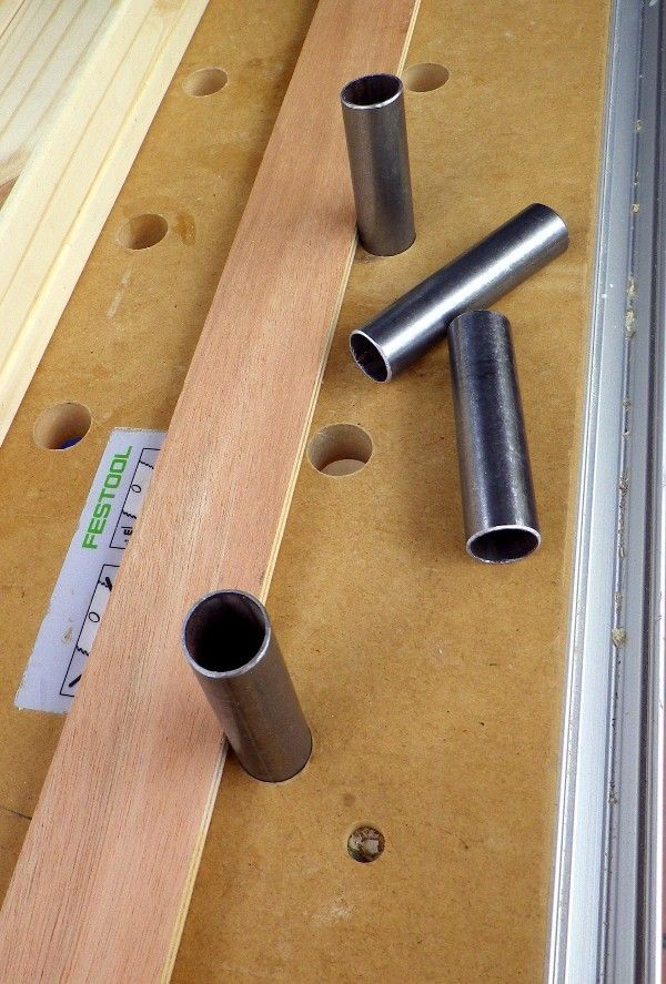 Bildergebnis Fur Mft Dogs Adjustable Dog Bench Workbench