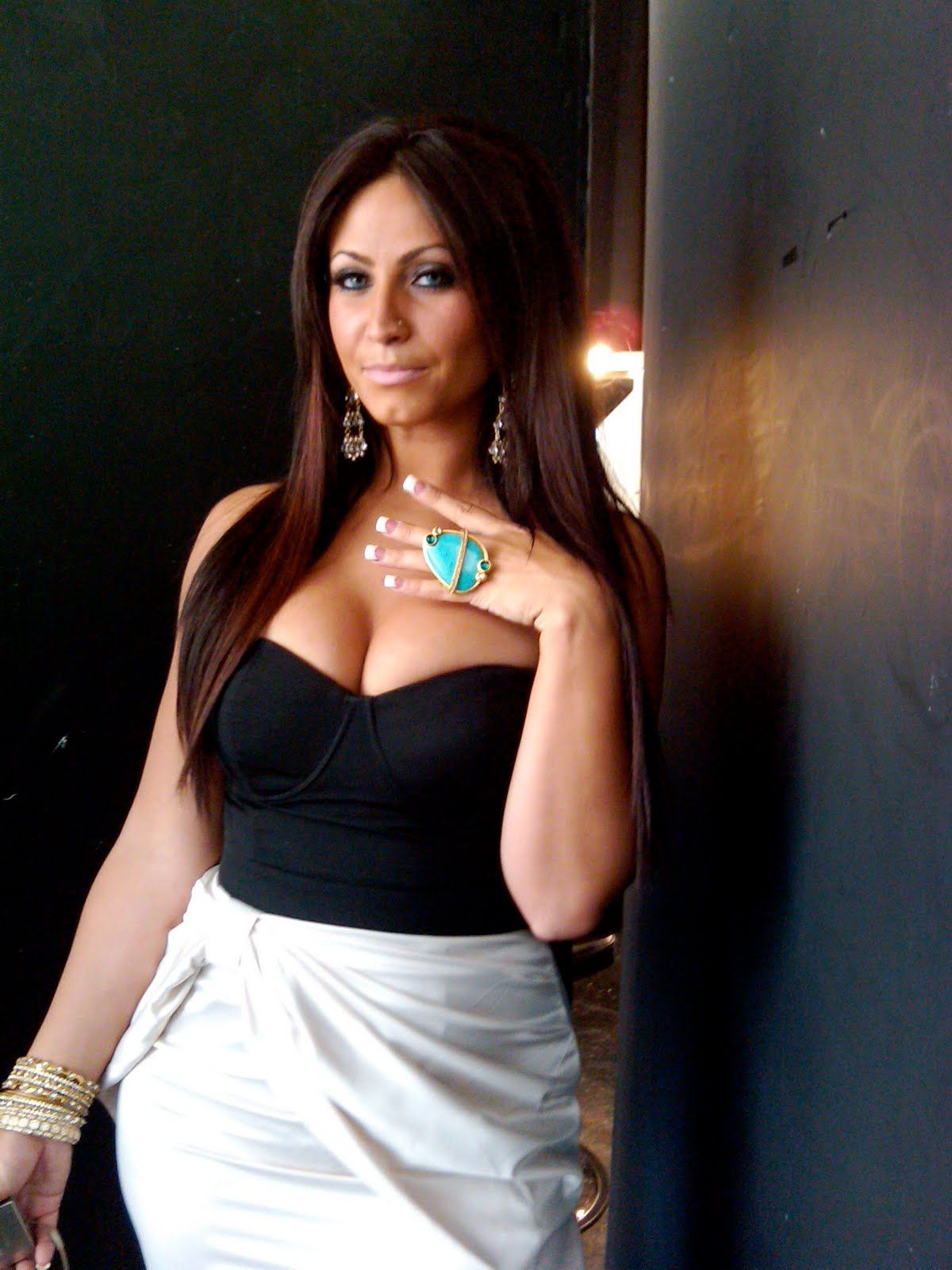 Photos Tracy Dimarco nudes (81 foto and video), Topless, Hot, Selfie, swimsuit 2006