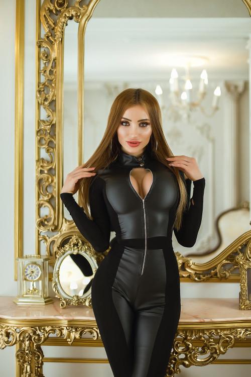 online dating ucrania