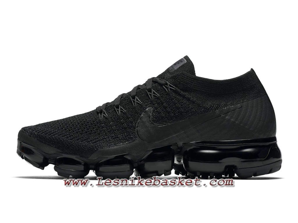 new product 93fc0 34f05 Running Nike Wmns Air Vapormax Flyknit Triple Black 2.0 849557 011  Chaussures NIke Officiel Pour Femme enfant-1711073463 - Les Nike Sneaker  Officiel site En ...
